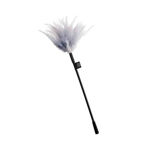 Fifty Shades of Grey - Tease - Fjer Tickler